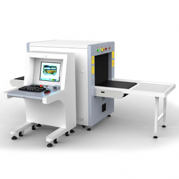 2m-technology-2mx-6550-x-ray-baggage-scanner