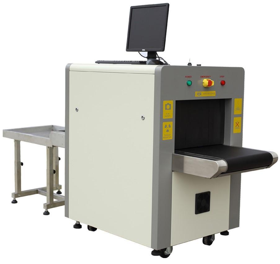 High-Penetration-Portable-Baggage-X-Ray-Scanner_1024x1024