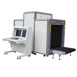X-Ray-Scanner-JH-10080